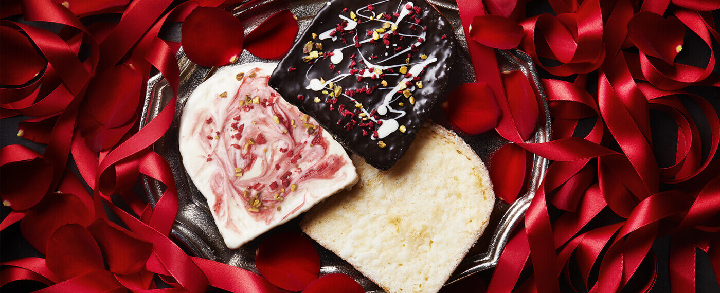 食パン レシピ 高級