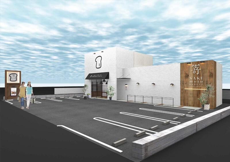 広島福山店の店舗イメージ